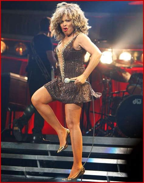 New Soul Nph 1029 30 104 best images about tina turner on