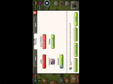 xmodgame cho ios hướng dẫn sử dụng xmodgame nhận c 224 i xmodgame cho android