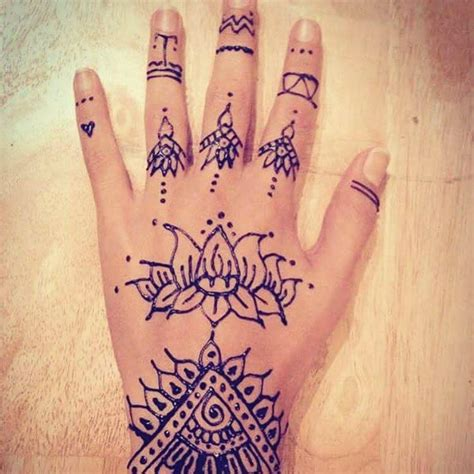 henna tattoo lahaina mehndi henna tattoos home