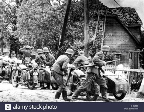 Motorrad Berlin Russen by Veranstaltungen Zweiter Weltkrieg 1945 Russland 1941