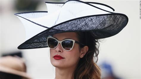 royal ascot hats royal ascot leading light holds off queen elizabeth ii s