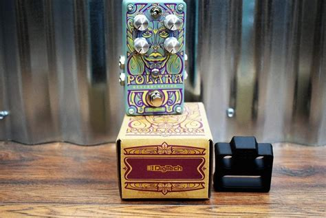 best pedal reverb top 10 best reverb pedal for the money 2018 reviews