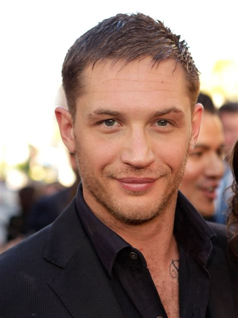 tom hardy chris pine and tom hardy pictures popsugar love sex