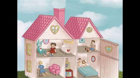 doll house youtube nightcore dollhouse youtube