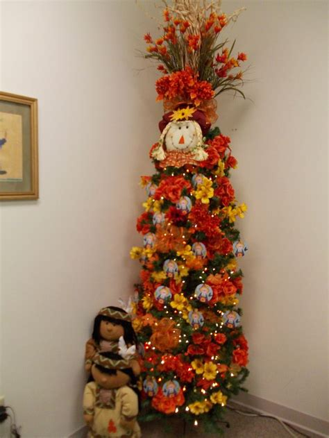 73 best images about monthly themed christmas tree on
