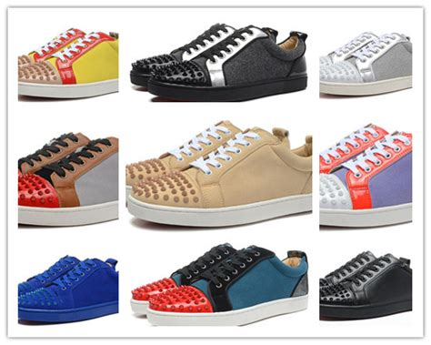 cheap bottom sneakers for cheap bottom shoes