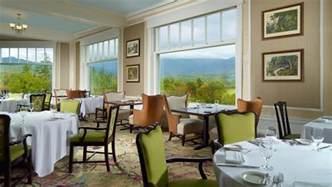 bretton woods hotel dining room omni mount washington resort
