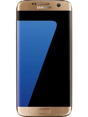 samsung galaxy s9 edge price in india, reviews