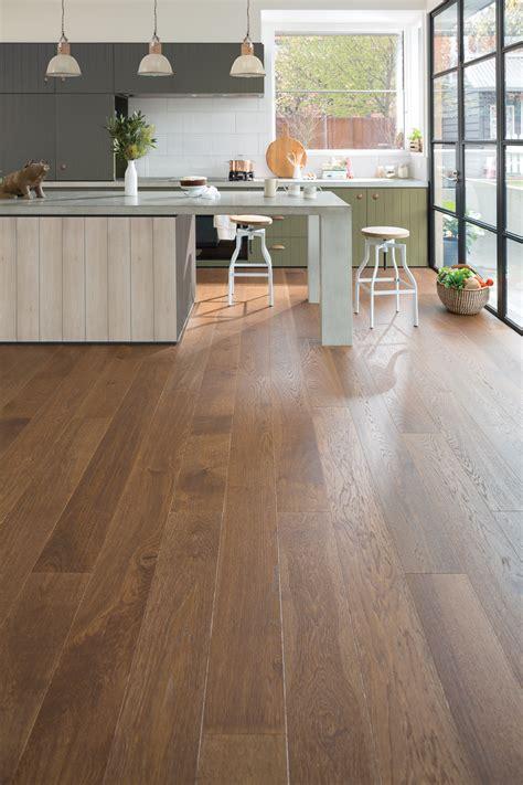 timber flooring i plantino engineered oak timber choices
