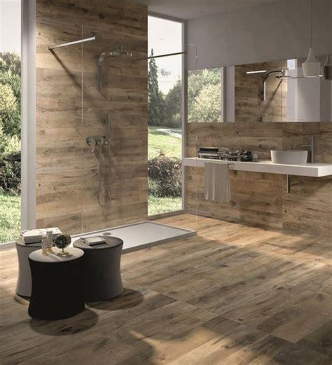 badezimmer keramikfliesen design badezimmer begehbare duschkabine luxus keramikfliesen
