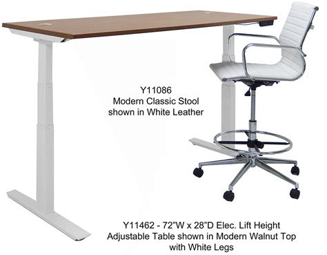 electric height adjustable table complete electric height adjustable tables in stock free