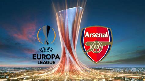 arsenal europa league draw arsenal vs everton 3 1 on 21st may 2017 european