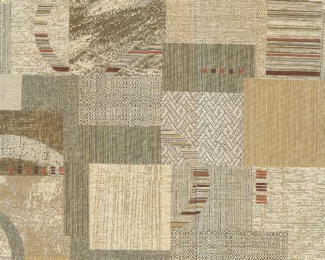 upholstery fabric vancouver newton rattan furniture daro cane furniture rattan