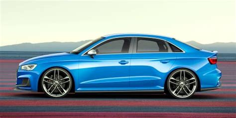 2019 Audi S4 by 2019 Audi S4 Canada Review And Specs Audi Suggestions