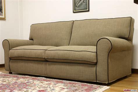 cuscini su misura per divani cuscini divano su misura idee per il design della casa