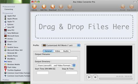 Mp4 Converter License Original For Mac to mp4 converter for mac free image search results