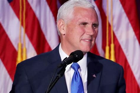 mike pence wife marriage practices national review who is mike pence the hard right poster boy who will be a