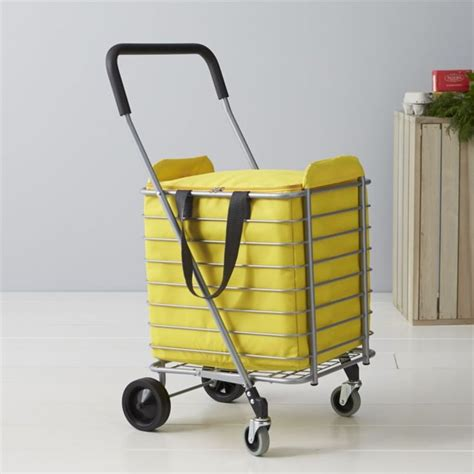 best shopping carts 17 best ideas about folding shopping cart on