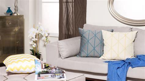 cojines textiles funcionales  versatiles en westwing