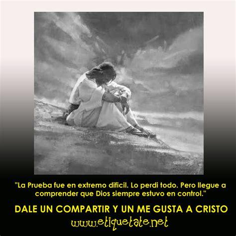 imagenes cristianas con mensajes de reflexion im 225 genes con reflexiones cristianas para twitter