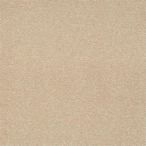 home depot paint textures overdrive i color blushing beige texture 12 ft carpet