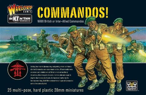 Gamis Set Jipon Dusty Green warlord 28mm bolt wwii or inter