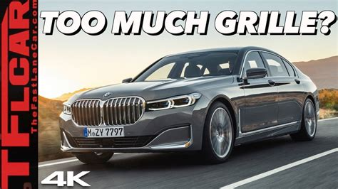 bmw  series       grille