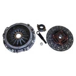 Beck Nissan Beck Arnley 174 061 9431 Nissan Pathfinder Standard