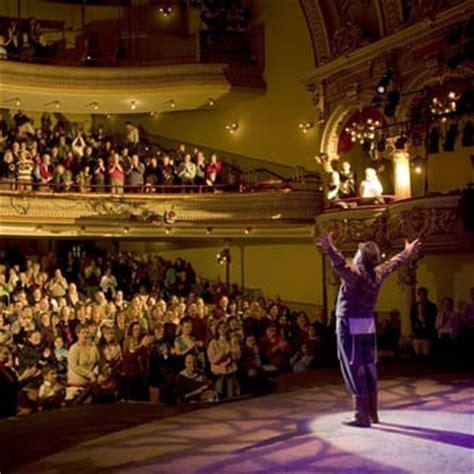 fulton opera house fulton opera house 12 photos 18 reviews performing arts 12 n prince st