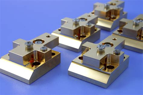 high power diode lasers diode lasers bars with 2 kw output power for ultra high power laser applications