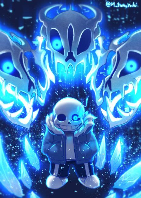 91 best undertale images on videogames ha ha and 227 best sans ut images on ha ha skeleton and
