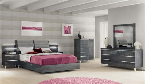 Contemporary Bedroom Sets Made In Italy Elite Bedroom Made In Italy Modern Bedrooms Bedroom