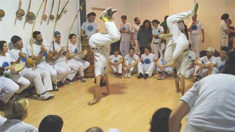 capoeira pavia contatti capoeira pavia