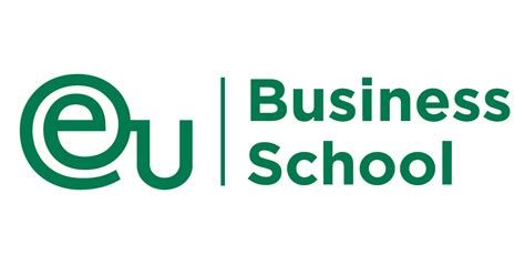 Mba Master In Business Administration Aston Business School by Business School Business School