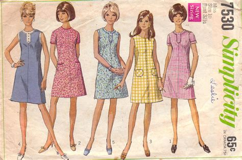 1960s style 1960s swinging london fashion byron s muse