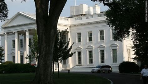 Cnn White House by Breaking White House Rooms Tsa Hearing Evacuated Tuesday
