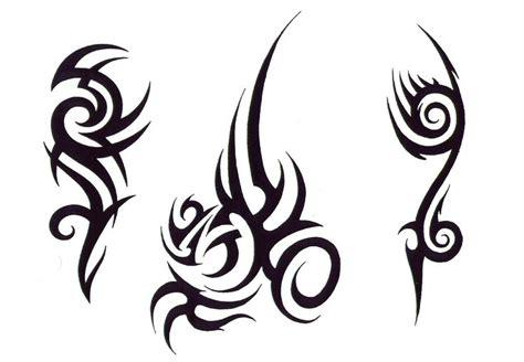 tattoo designs hd apk tattoo trends tribal heart tattoo designs hd tattoo