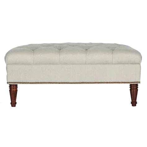 big ottoman coffee table large square ottoman coffee table
