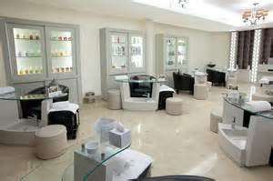 lounge the spa salon sultana