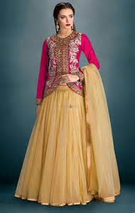 ladies indo western dress suit womens clothes online shopping