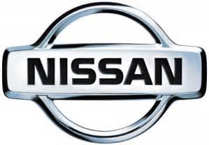Nissan Corp Nissan Car Logo Memes