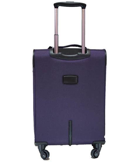 Pony Sling Bag Big Purple polo travel bag bags more