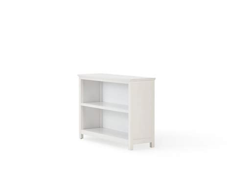 two shelf bookcase white hton two shelf white bookcase on sale now bedtime