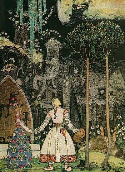 kay nielsen east of 3836532298 17 best images about kay nielsen illustrator on other stories illustrators and
