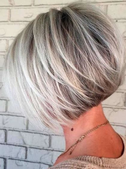 short hairstyles   womens   fashionsfield