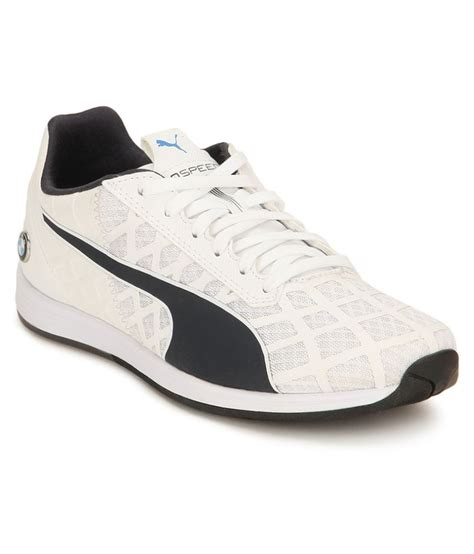 bmw footwear multicolor bmw shoes price in india buy