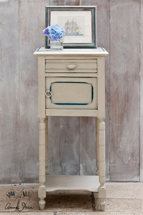 chalk paint grey country grey chalk paint 174 sloan