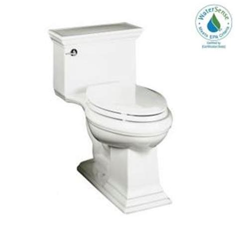 comfort height toilet home depot kohler memoirs comfort height 1 piece 1 28 gpf elongated