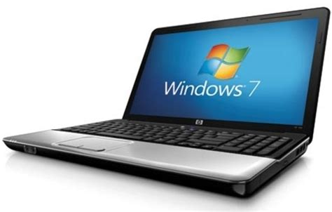 best laptop windows 7 top best 5 cheap windows 7 laptops images frompo