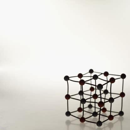 biossido di titanio alimentare bauli elimina il biossido di titanio dalla crema presente